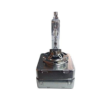 Lâmpada Xênon D3S 66340 35W Original N10721806