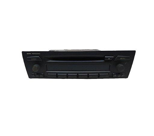 Radio CD Player BMW 3 Series E81 E87 E90 E91 E92 65126971703