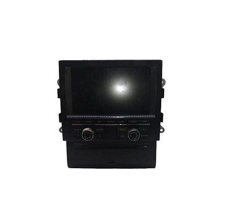 Radio CD Player Porsche 911 991 Carrera 970 958 7PP919193CM