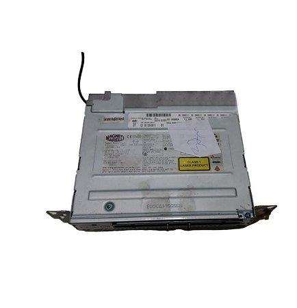 Radio Cd player Bmw F07 F10 F20 F30 Original 65129139911
