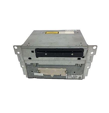 Radio CD Player BMW X3 F25 X3 18i X3 20i Origina 65129293403