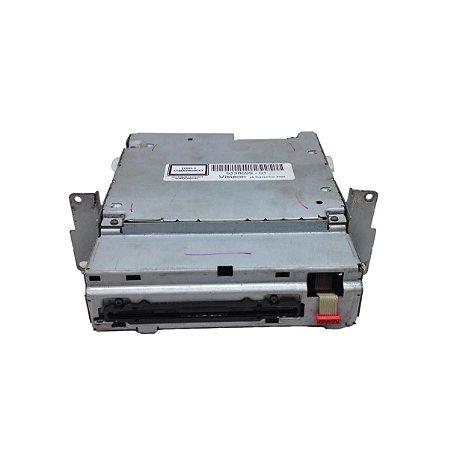 Rádio CD Player BMW X5 E70 2007/2010 65129138699