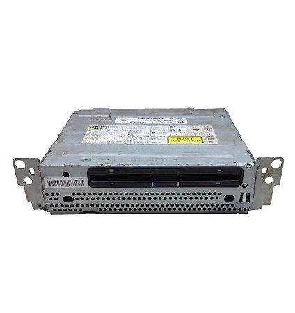 Radio CD Player BMW Serie 3 F30 F31 MINI F56 65129350342