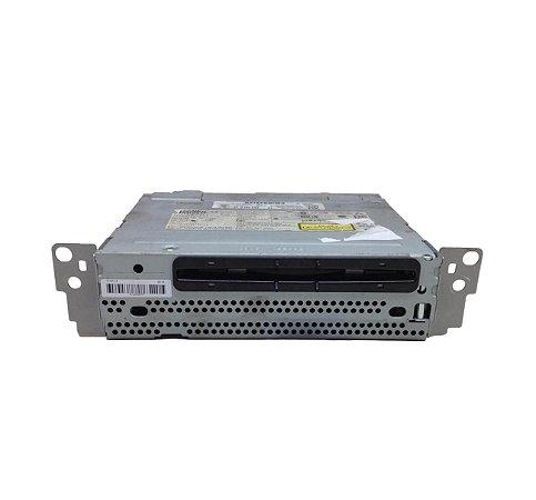 Rádio CD Player BMW F07/F10/F20/F30 65129365843