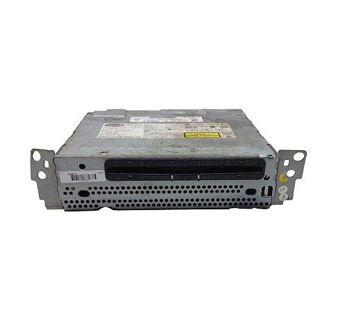 Rádio CD Player BMW Serie 3 Lim. F30 2015 65129399436