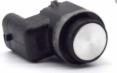 Sensor Estacionamento Diant Central  1S0919275CBT5