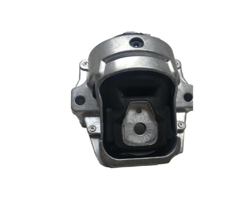 Coxim Motor Direito A4 A5 A6 S4 S5 Q5 Q7 Tfsi  8R0199381AL