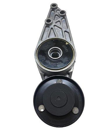 Tensor Esticador Correia Passat A4 A6 1.8 058903133D