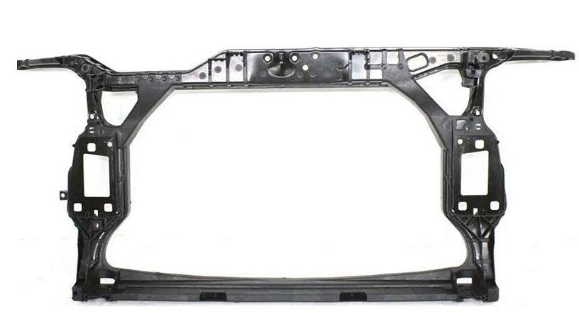 Painel Frontal Audi A4 A5 8K0805594L