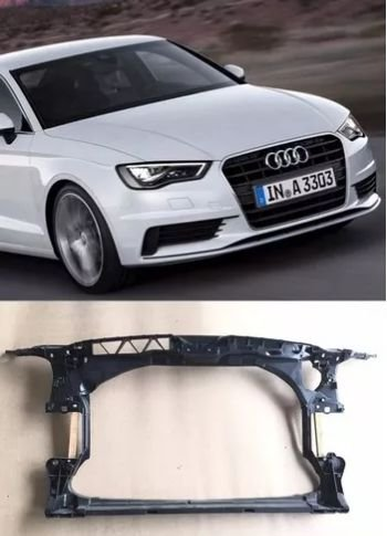 Painel Frontal Audi A6 2013 / 2014  4G0805594C