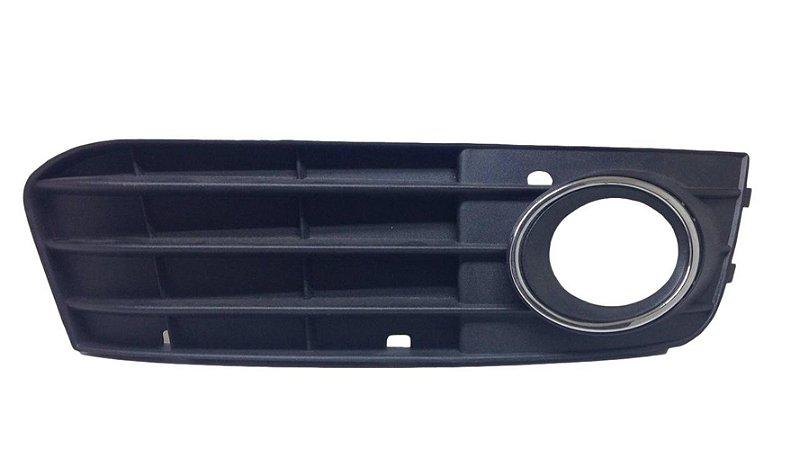Grade Milha Audi A4 2014 Lado Direito 8k0807682c01c