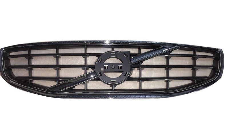 Grade do Radiador Volvo S60 2011-2013 31323099