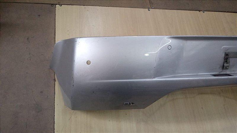 Parachoque Traseiro Volvo C30 30657208
