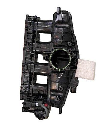 COLETOR ADMISSAO VW TIGUAN PASSAT TSI 06J133201BH