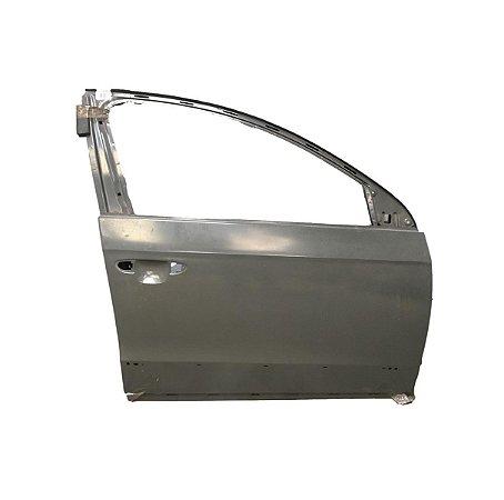 Porta Dianteira Direita Passat Sedan 07/11 Original 3C4831056J