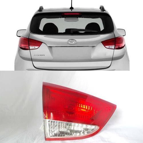 Lanterna Interna Hyundai Ix35 Esquerda 924052s020