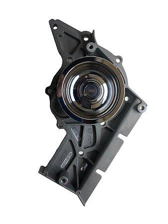 Bomba Água Audi A4 A6 A8 3.0  ALEMÃO 06C121004H