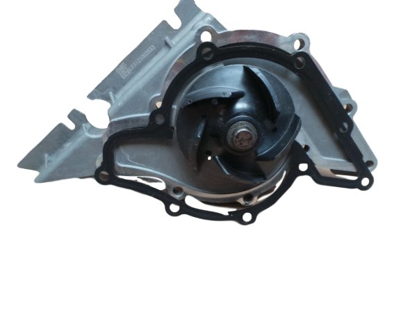 Bomba Agua Passat Audi A6 2.8 2.4 078121006 078121006x