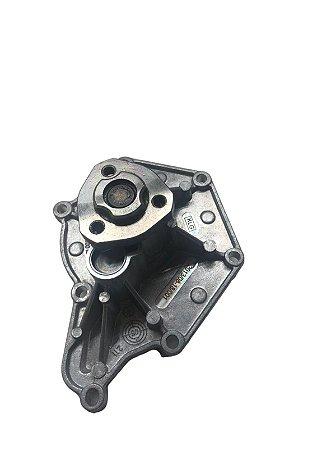 Bomba D' Agua Q7 A6 V6 Motor 3.0 Turbo 06E121018A/D