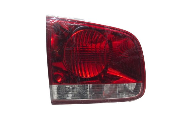 LANTERNA TAMPA MALA ESQUERDO VW Touareg 7L6945093R