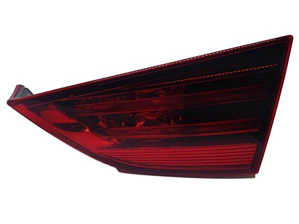Lanterna Traseira Dir. Original BMW X1 E84 2009 63212992479