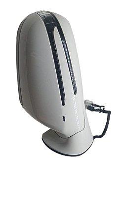 Retrovisor Esquerdo MB C180 W203 A2038109576