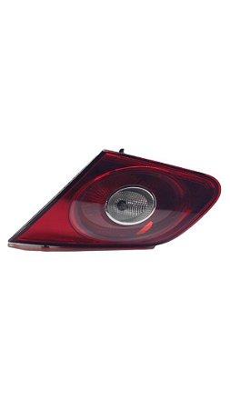 Lanterna Tras Direita Volkswagen Passat - 3c8945094f