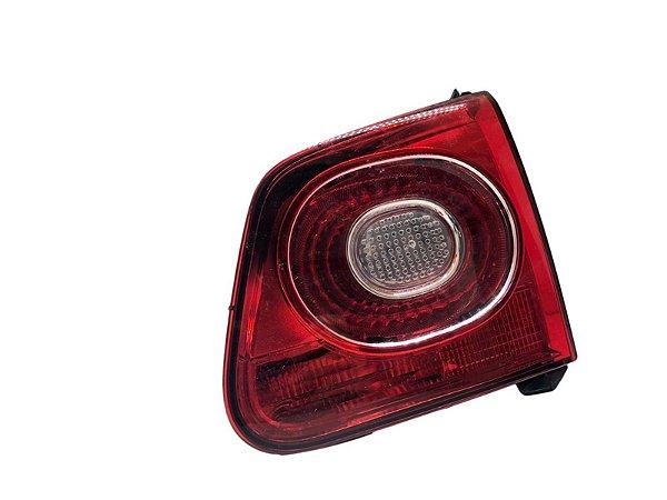Lanterna Traseira Dir Tampa VW Tiguan 2008/2011 5N0945094B