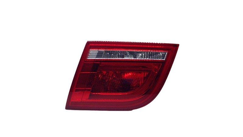 Lanterna Tras L/d Audi A3 Sportback 2009-13 8p4945094d Origi