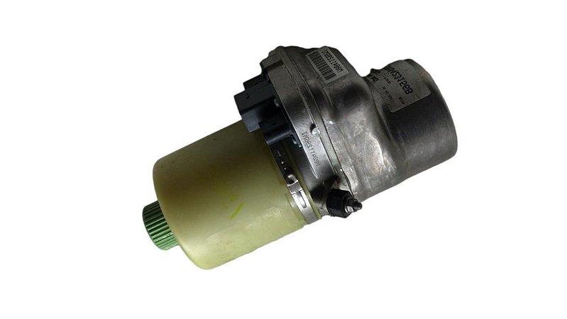 Bomba De Direçao Eletrohidraulica Trw Vw Spacefox 6r0423156c