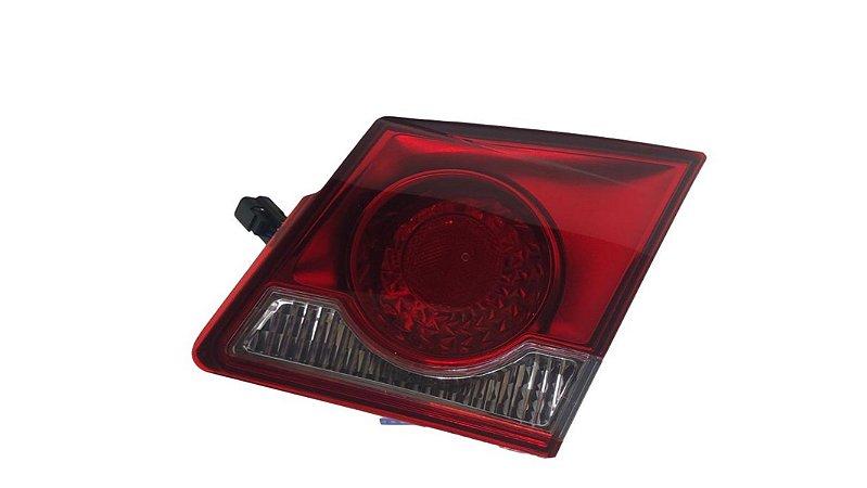 Lanterna Traseira Cruze LDireito Original 96830499