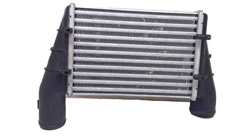 Resfriador de Ar Passat Audi A4 A6 058145805G