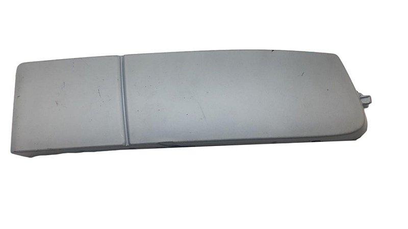 Cobertura Parachoque LD Polo Classic 01/09 6K0853666C