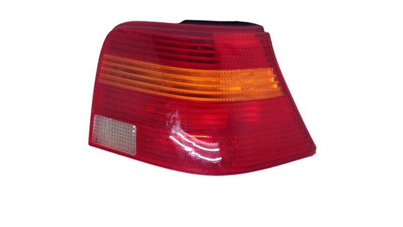 Lanterna Traseira Direita Vw Golf 2000/2007 1j6945096r