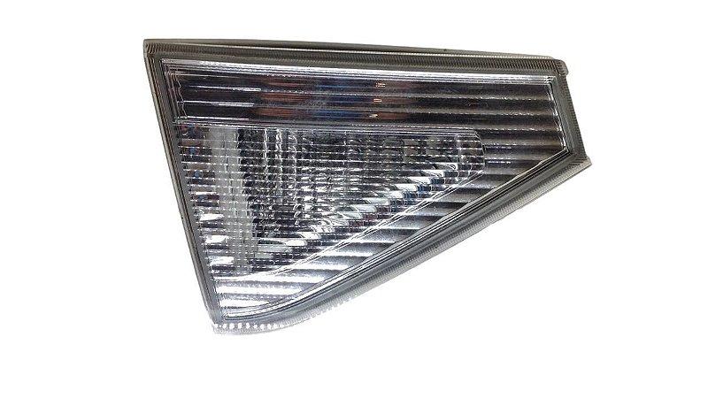 Lanterna Traseira Esquerda Subaru Imprezza 84912FG071