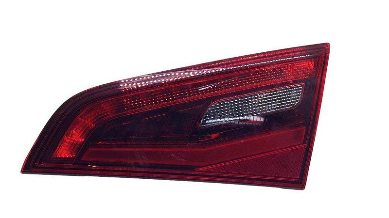 Lanterna Led Tras. Dir. Audi A3/Sportb Original 8V4945094A