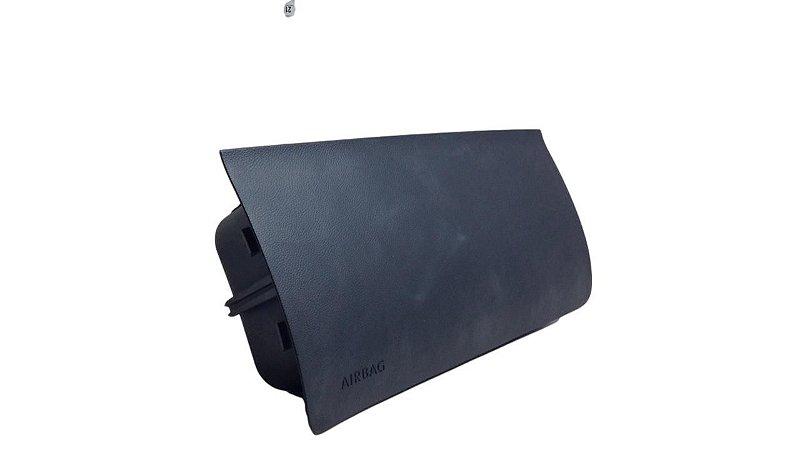 Bolsa Airbag Passageiro Gol G5 G6 5u1880202