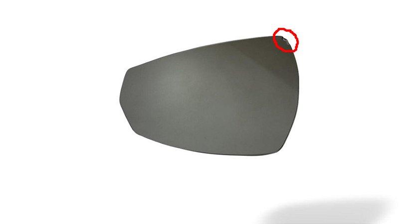 Espelho Retrovisor Direito Audi A3 RS3 Original 8V0857536D