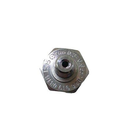 Interruptor Cebolinha Pressão do Óleo Original 036919081B