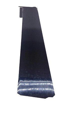 Adesivo Coluna Porta Traseira Direita Golf 08/14 1je853320a