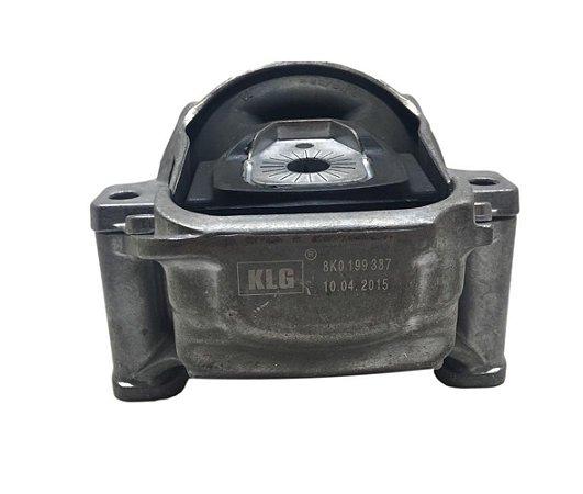 Suporte do Motor Direito A4 Q5 2.0 8R0199381AK