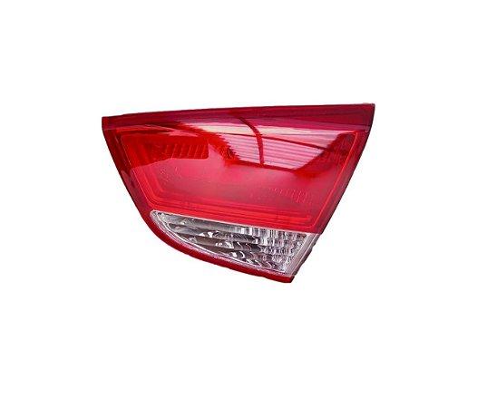 Lanterna Interna Hyundai Ix35 Direita 924062s020