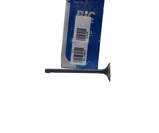 Válvula De Admissão RIC Amarok Golf A3 A6 Q5 Q3 03L109601