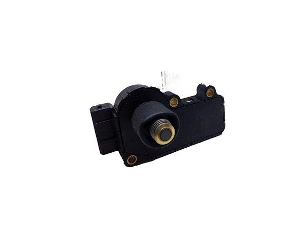Válvula de Regulação Bosch Golf Polo 048133031