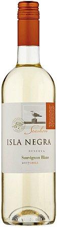 Vinho Branco Isla Negra Reserva Sauvignon Blanc 750ml