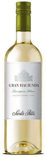 Gran Hacienda - Sauvignon Blanc
