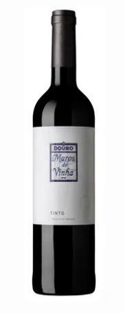 Vinho Tinto Quinta Do Portal Muros De Vinha 750ml