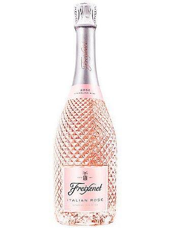 Espumante Freixenet Italian Rosé 750 ml