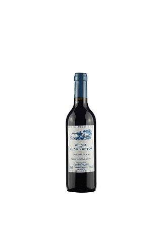 Vinho Tinto Quinta de Bons Ventos 375ml