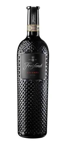 Vinho Tinto Freixenet Chianti D.O.C.G 750ml